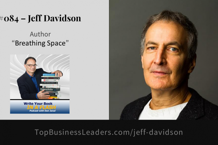 jeff-davidson-author-breathing-space