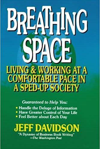 jeff-davidson-breathing-space