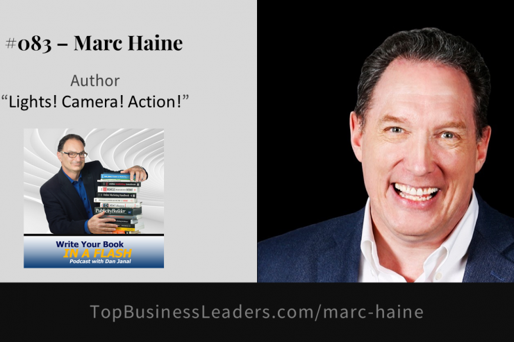 marc-haine-author-lights-camera-action