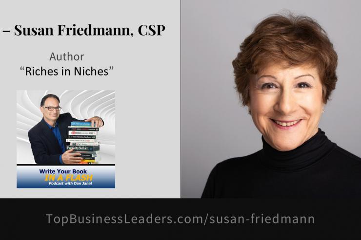 susan-friedmann-author-riches-in-niches