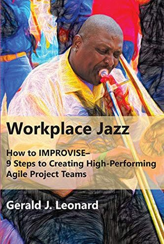 gerald-j-leonard-workplace-jazz