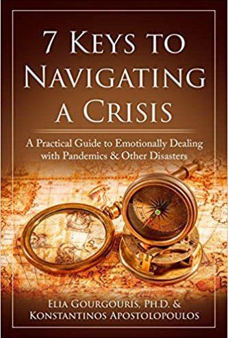 kon-apostolopoulos-7-keys-to-navigating-a-crisis