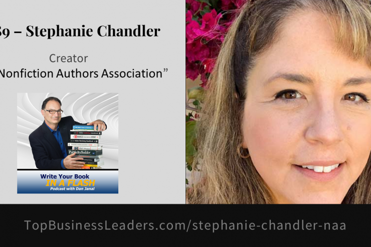 stephanie-chandler-topic-nonfiction-authors-association