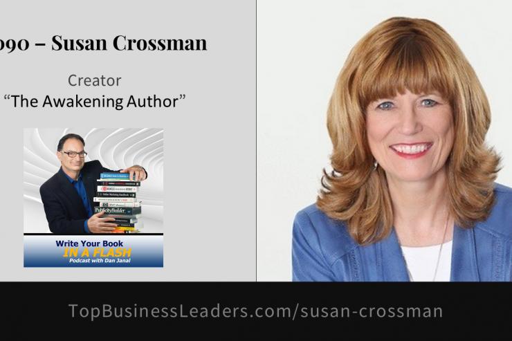 susan-crossman-topic-awakening-author