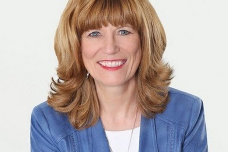 susan-crossman-write-your-book-in-a-flash-top-business-leaders