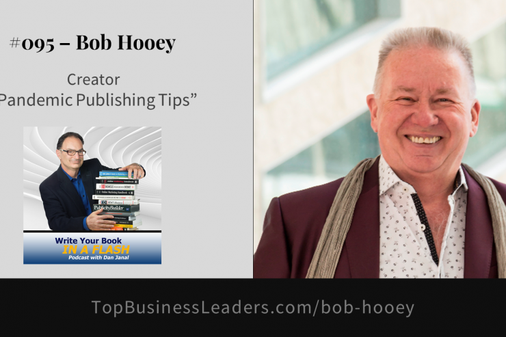 bob-hooey-topic-pandemic-publishing-tips