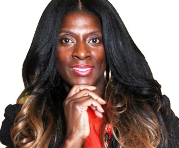 liz-j-springer-write-your-book-in-a-flash-top-business-leaders
