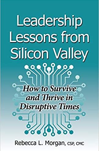 rebecca-morgan-leadership-lessons-from-silicon-valley