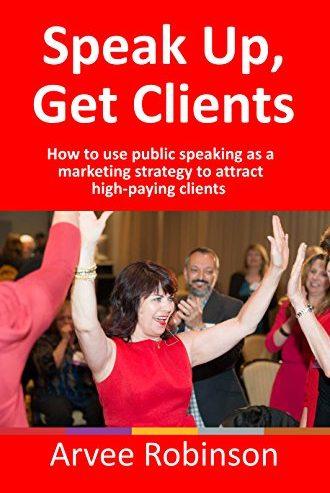 arvee-robinson-speak-up-get-clients