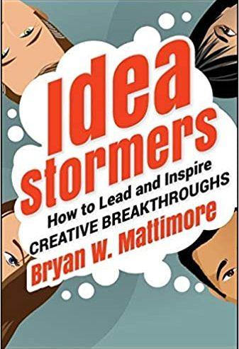 bryan-mattimore-idea-stormers