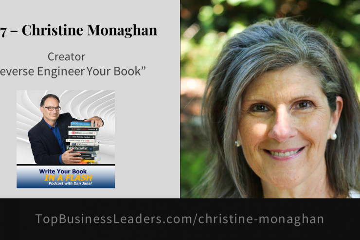 christine-monaghan-topic-reverse-engineer-your-book