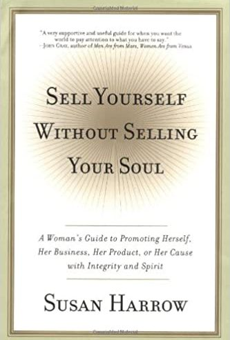 susan-harrow-sell-yourself-without-selling-your-soul