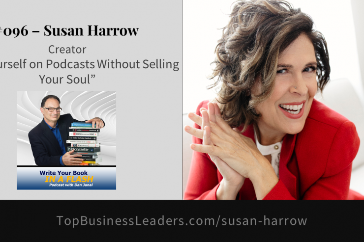 susan-harrow-topic-sell-yourself-on-podcasts-without-selling-your-soul