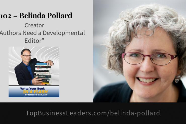 belinda-pollard-topic-why-authors-need-a-developmental-editor