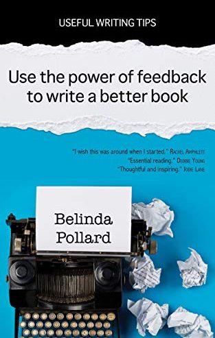 belinda-pollard-use-power-feedback-write-better-book