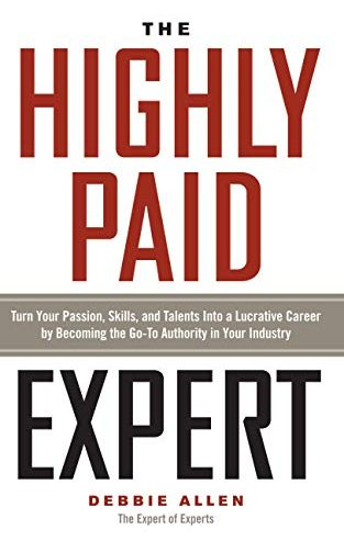 debbie-allen-the-highly-paid-expert