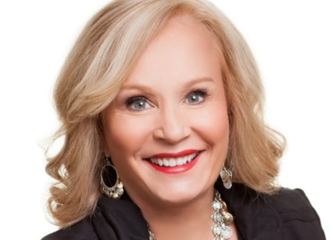 debbie-allen-write-your-book-in-a-flash-top-business-leaders