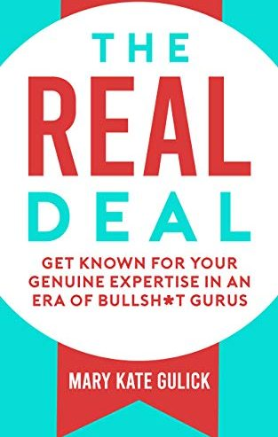 mary-kate-gulick-the-real-deal