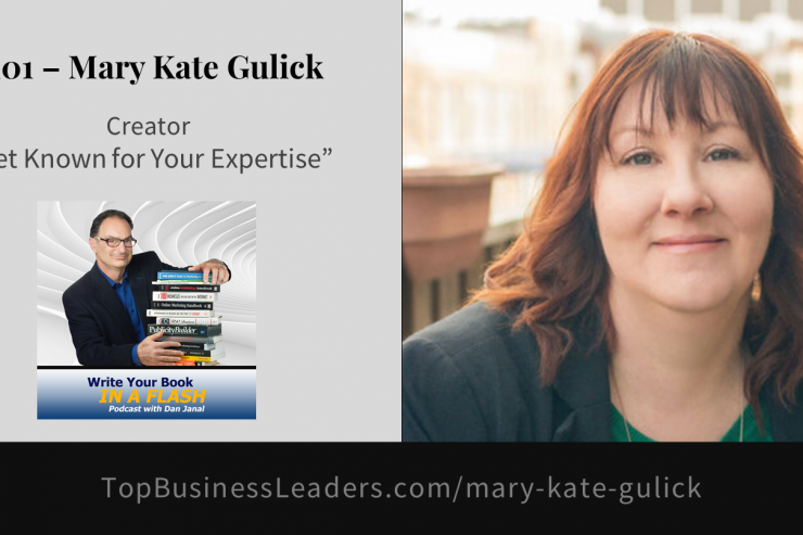 mary-kate-gulick-topic-get-known-for-your-expertise