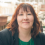 #101 – Mary Kate Gulick, Creator of Get Known for Your Expertise