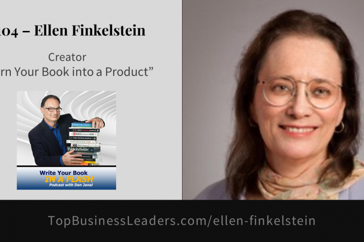 ellen-finkelstein-topic-turn-your-book-into-a-product