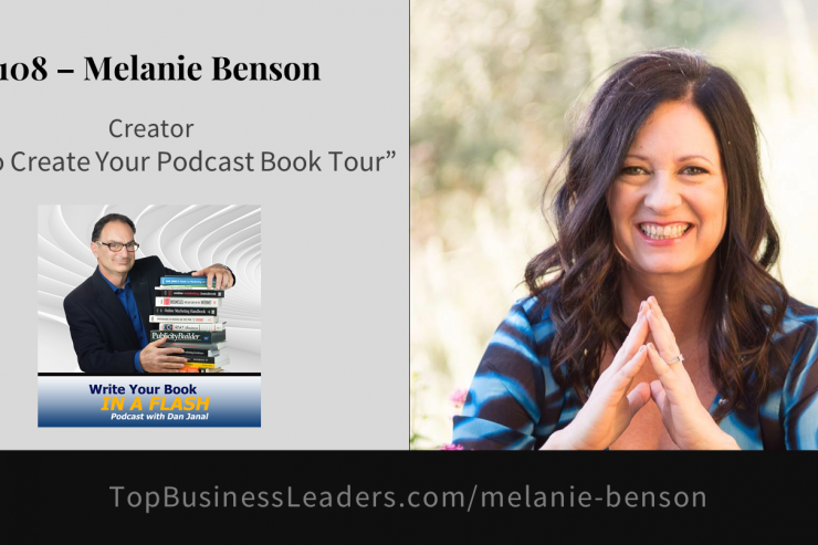 melanie-benson-topic-how-to-create-your-podcast-book-tour