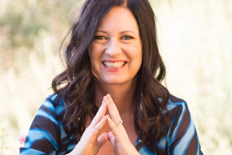melanie-benson-write-your-book-in-a-flash-top-business-leaders