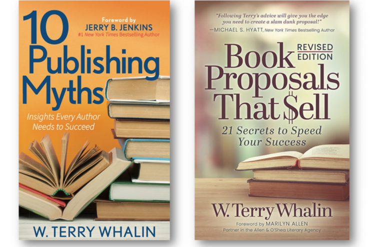 w-terry-whalin-10-publishing-myths-book-proposals-that-sell