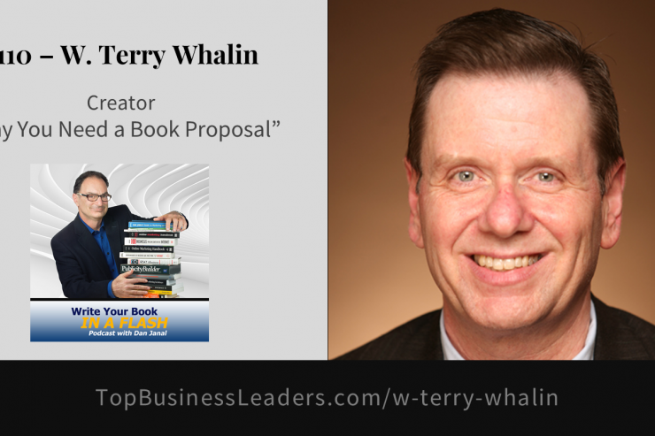w-terry-whalin-topic-why-you-need-a-book-proposal