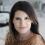 #114 – Melanie Herschorn on Marketing Strategies Every Author Needs to Know